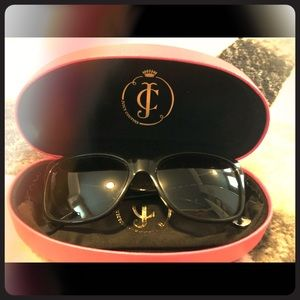 Just Couture sun glasses!s